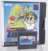 ab489df7a42 Neo Geo Pocket / Pocket Color (1998 – 2001)   Museum of Obsolete Media