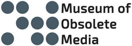 Audio Format Timeline | Museum of Obsolete Media